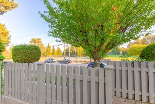 "Photo 20: 11 5983 FRANCES Street in Burnaby: Capitol Hill BN Townhouse for sale in ""SATURNA"" (Burnaby North)  : MLS®# R2396378"