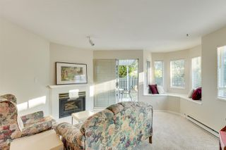 "Photo 5: 11 5983 FRANCES Street in Burnaby: Capitol Hill BN Townhouse for sale in ""SATURNA"" (Burnaby North)  : MLS®# R2396378"
