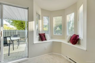 "Photo 6: 11 5983 FRANCES Street in Burnaby: Capitol Hill BN Townhouse for sale in ""SATURNA"" (Burnaby North)  : MLS®# R2396378"