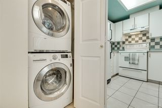 "Photo 12: 11 5983 FRANCES Street in Burnaby: Capitol Hill BN Townhouse for sale in ""SATURNA"" (Burnaby North)  : MLS®# R2396378"