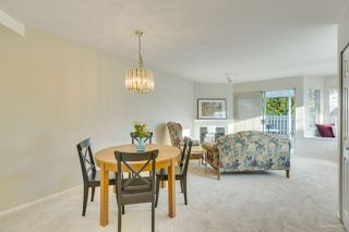 "Photo 4: 11 5983 FRANCES Street in Burnaby: Capitol Hill BN Townhouse for sale in ""SATURNA"" (Burnaby North)  : MLS®# R2396378"