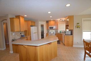 Photo 6: 183 ERIN RIDGE Drive: St. Albert House for sale : MLS®# E4170710
