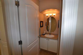 Photo 9: 183 ERIN RIDGE Drive: St. Albert House for sale : MLS®# E4170710