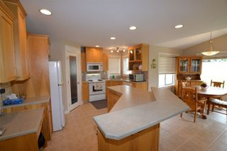Photo 5: 183 ERIN RIDGE Drive: St. Albert House for sale : MLS®# E4170710