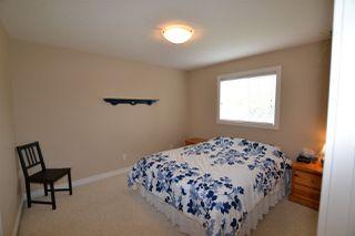 Photo 16: 183 ERIN RIDGE Drive: St. Albert House for sale : MLS®# E4170710