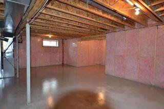 Photo 22: 183 ERIN RIDGE Drive: St. Albert House for sale : MLS®# E4170710