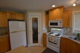 Photo 7: 183 ERIN RIDGE Drive: St. Albert House for sale : MLS®# E4170710