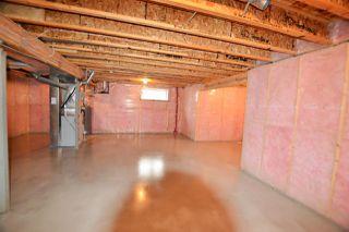 Photo 23: 183 ERIN RIDGE Drive: St. Albert House for sale : MLS®# E4170710