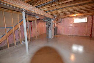 Photo 25: 183 ERIN RIDGE Drive: St. Albert House for sale : MLS®# E4170710