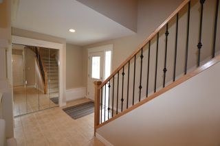 Photo 4: 183 ERIN RIDGE Drive: St. Albert House for sale : MLS®# E4170710
