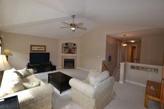 Photo 13: 183 ERIN RIDGE Drive: St. Albert House for sale : MLS®# E4170710