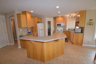 Photo 8: 183 ERIN RIDGE Drive: St. Albert House for sale : MLS®# E4170710
