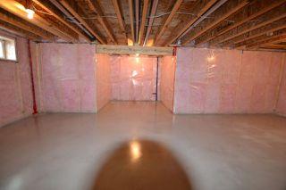 Photo 26: 183 ERIN RIDGE Drive: St. Albert House for sale : MLS®# E4170710