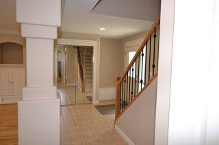 Photo 11: 183 ERIN RIDGE Drive: St. Albert House for sale : MLS®# E4170710