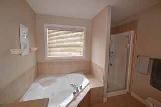 Photo 19: 183 ERIN RIDGE Drive: St. Albert House for sale : MLS®# E4170710