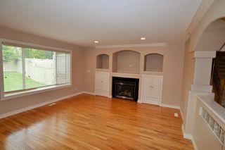 Photo 3: 183 ERIN RIDGE Drive: St. Albert House for sale : MLS®# E4170710