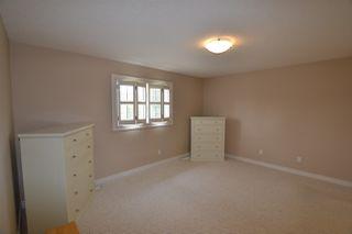 Photo 17: 183 ERIN RIDGE Drive: St. Albert House for sale : MLS®# E4170710