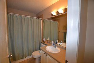 Photo 15: 183 ERIN RIDGE Drive: St. Albert House for sale : MLS®# E4170710