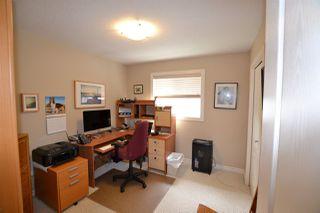 Photo 14: 183 ERIN RIDGE Drive: St. Albert House for sale : MLS®# E4170710