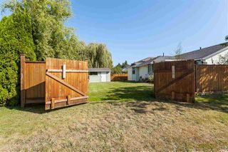"""Photo 20: 6059 187 Street in Surrey: Cloverdale BC House for sale in """"Eaglecrest"""" (Cloverdale)  : MLS®# R2399815"""