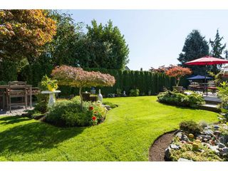 "Photo 20: 15564 VISTA Drive: White Rock House for sale in ""Vista Hills"" (South Surrey White Rock)  : MLS®# R2407067"