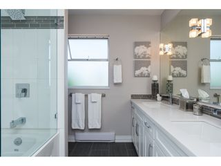 "Photo 16: 15564 VISTA Drive: White Rock House for sale in ""Vista Hills"" (South Surrey White Rock)  : MLS®# R2407067"