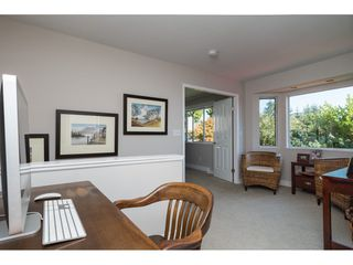 "Photo 11: 15564 VISTA Drive: White Rock House for sale in ""Vista Hills"" (South Surrey White Rock)  : MLS®# R2407067"