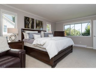 "Photo 12: 15564 VISTA Drive: White Rock House for sale in ""Vista Hills"" (South Surrey White Rock)  : MLS®# R2407067"