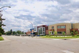Photo 18: 5515 93A Avenue in Edmonton: Zone 18 House for sale : MLS®# E4174659