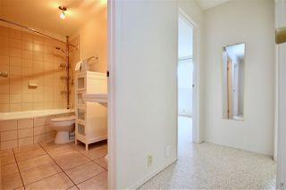 Photo 10: 5515 93A Avenue in Edmonton: Zone 18 House for sale : MLS®# E4174659