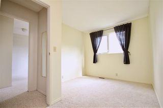 Photo 14: 5515 93A Avenue in Edmonton: Zone 18 House for sale : MLS®# E4174659