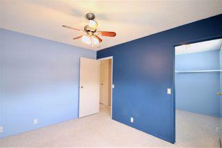 Photo 8: 5515 93A Avenue in Edmonton: Zone 18 House for sale : MLS®# E4174659