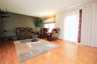 Photo 7: 5515 93A Avenue in Edmonton: Zone 18 House for sale : MLS®# E4174659