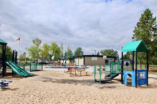 Photo 19: 5515 93A Avenue in Edmonton: Zone 18 House for sale : MLS®# E4174659