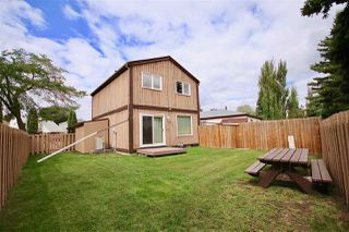Photo 16: 5515 93A Avenue in Edmonton: Zone 18 House for sale : MLS®# E4174659