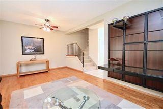 Photo 6: 5515 93A Avenue in Edmonton: Zone 18 House for sale : MLS®# E4174659