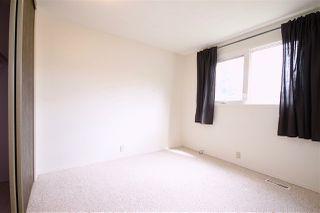 Photo 13: 5515 93A Avenue in Edmonton: Zone 18 House for sale : MLS®# E4174659