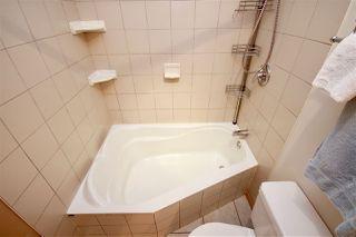 Photo 12: 5515 93A Avenue in Edmonton: Zone 18 House for sale : MLS®# E4174659