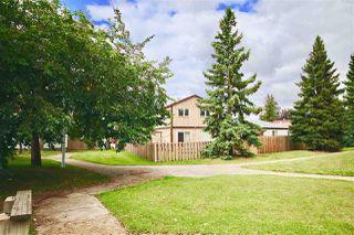 Photo 17: 5515 93A Avenue in Edmonton: Zone 18 House for sale : MLS®# E4174659