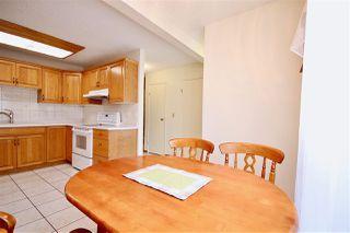 Photo 4: 5515 93A Avenue in Edmonton: Zone 18 House for sale : MLS®# E4174659