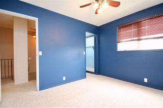 Photo 9: 5515 93A Avenue in Edmonton: Zone 18 House for sale : MLS®# E4174659