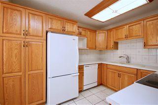 Photo 2: 5515 93A Avenue in Edmonton: Zone 18 House for sale : MLS®# E4174659