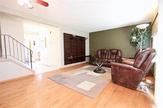 Photo 5: 5515 93A Avenue in Edmonton: Zone 18 House for sale : MLS®# E4174659