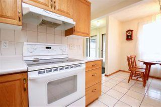 Photo 3: 5515 93A Avenue in Edmonton: Zone 18 House for sale : MLS®# E4174659