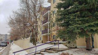 Photo 2:  in Edmonton: Zone 08 Condo for sale : MLS®# E4180559