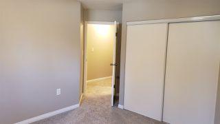 Photo 12:  in Edmonton: Zone 08 Condo for sale : MLS®# E4180559