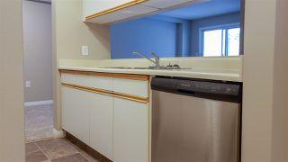 Photo 10:  in Edmonton: Zone 08 Condo for sale : MLS®# E4180559