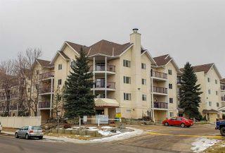 Photo 18:  in Edmonton: Zone 08 Condo for sale : MLS®# E4180559