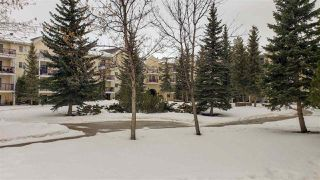 Photo 1:  in Edmonton: Zone 08 Condo for sale : MLS®# E4180559