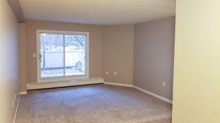 Photo 5:  in Edmonton: Zone 08 Condo for sale : MLS®# E4180559